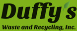 Duffy's Waste & Recycling